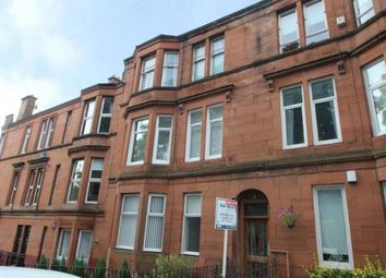 Thumbnail 2 bed flat for sale in Parkhill Drive, Rutherglen, Glasgow