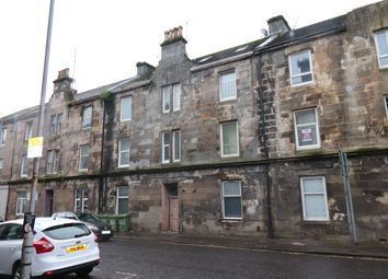 Thumbnail 2 bed flat for sale in 102 Glasgow Road, Dumbarton