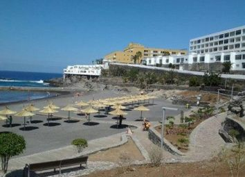 Thumbnail 2 bed apartment for sale in Callao Salvaje, Tenerife, Spain