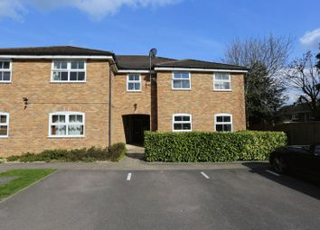 Thumbnail 2 bed semi-detached house to rent in Ladbroke Close, Woodley, Reading