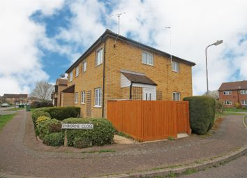 Thumbnail 1 bed detached house for sale in Enborne Close, Aylesbury