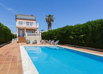 Thumbnail 3 bed property for sale in Daimús, Daimus, Spain