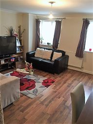 Thumbnail 2 bed flat for sale in St Mary's Road, Ilford