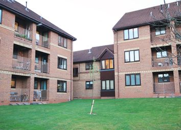 Thumbnail 1 bedroom flat to rent in Scott Road, Thorpe Park, Norwich