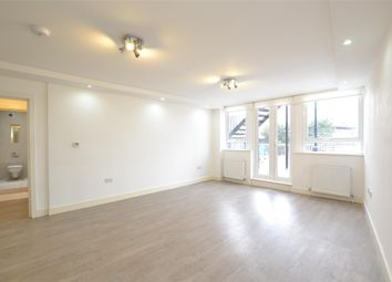 Thumbnail 1 bed flat to rent in High Street, Barnet, Hertfordshire