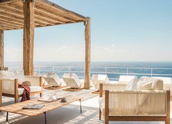 Thumbnail 8 bed villa for sale in Agios Lazaros, Mykonos, Cyclade Islands, South Aegean, Greece