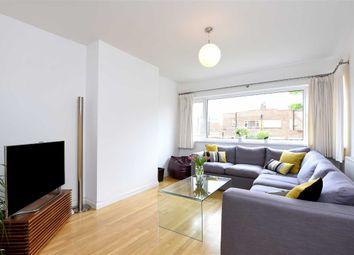 Thumbnail 3 bed semi-detached house for sale in Elmbridge Avenue, Berrylands, Surbiton