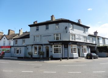 Thumbnail Pub/bar for sale in Station Road, West Sussex: Horsham