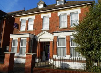 10 bed detached house to rent in Alma Road, Southampton SO14