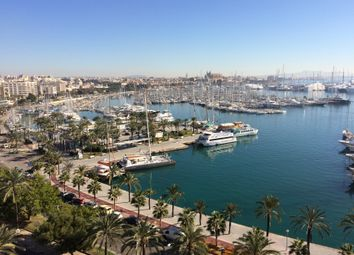 Thumbnail 2 bed apartment for sale in 07014, Palma De Mallorca, Spain