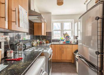 Thumbnail 3 bedroom flat for sale in Old Castle Street, Spitalfields
