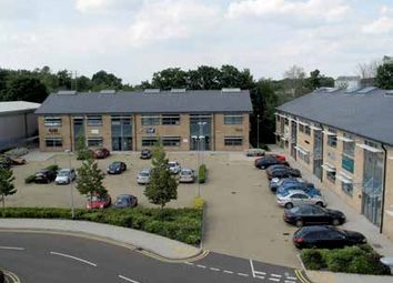 Thumbnail Office to let in Berrington Way, Wade Road, Basingstoke