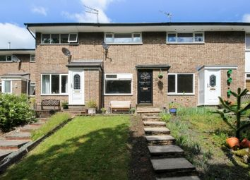 Thumbnail 2 bedroom property for sale in Tong Clough, Bromley Cross, Bolton