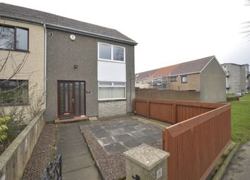 Thumbnail 2 bed terraced house to rent in Overton Mains, Kirkcaldy