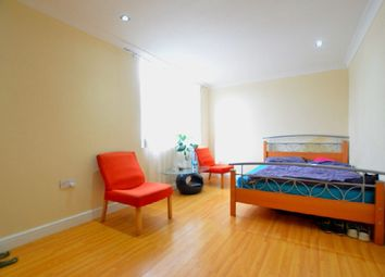 Thumbnail 2 bedroom flat for sale in Milton Road, Harrow, Middlesex