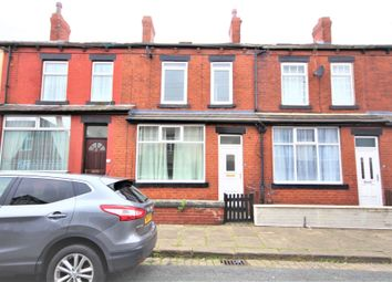 3 bed terraced house to rent in Barkly Terrace, Leeds, West Yorkshire LS11