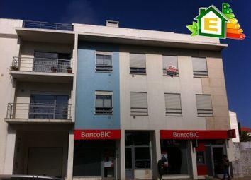 Thumbnail 2 bed apartment for sale in Avenida 25 De Abril, Peniche (Parish), Peniche, Leiria, Central Portugal