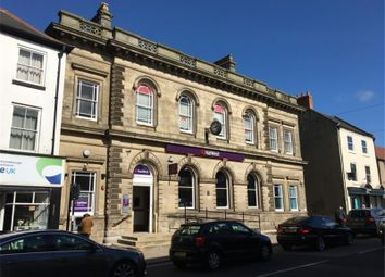 Thumbnail Retail premises for sale in 42, High Street, Knaresborough, North Yorkshire, UK