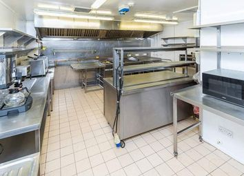 Thumbnail Leisure/hospitality for sale in King Street, Inverbervie, Montrose
