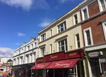Thumbnail 2 bed flat for sale in Kings Road, St Leonards On Sea, East Sussex