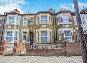 Thumbnail 3 bedroom property for sale in Thorngrove Road, London
