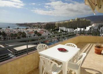Thumbnail 2 bed apartment for sale in Santa Maria, Torviscas Bajo, Tenerife, Spain