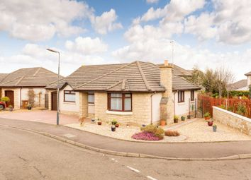 Thumbnail 3 bed detached house for sale in 14 Eskfield Grove, Eskbank