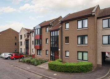 Thumbnail 2 bed flat for sale in 2F1 Chilton, Gracefield Court, Musselburgh