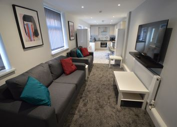 6 bed shared accommodation to rent in Kensington Road, Middlesbrough TS5