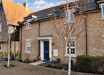 Thumbnail 3 bed property for sale in Meadow Park, Braintree