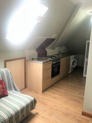 Brabazon Road, Hounslow TW5. Studio to rent