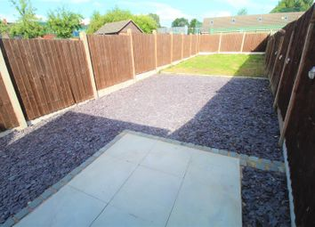 2 bed property for sale in Leek Road, Milton, Stoke-On-Trent ST2