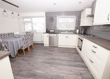 3 bed town house for sale in Gunners Road, Shoeburyness, Southend-On-Sea SS3