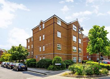 Thumbnail 2 bed flat for sale in Lisle Close, Heritage Park, Tooting Bec