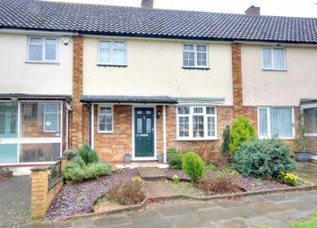 3 bed property for sale in Spring Lane, Hemel Hempstead HP1