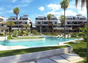 Thumbnail 2 bed apartment for sale in Los Altos, Los Altos, Costa Blanca, Valencia, Spain