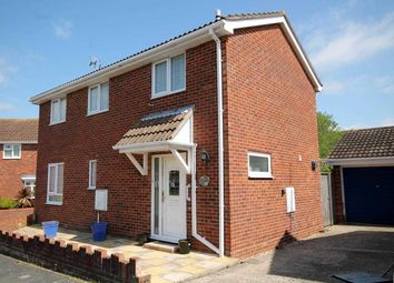 Thumbnail 3 bed property for sale in Reigate Avenue, Clacton-On-Sea