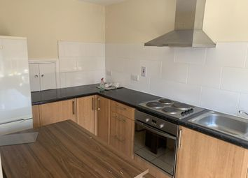 Thumbnail 1 bed flat to rent in Pinner, Harrow