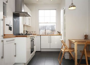 1 bed flat for sale in Lavender Hill, London SW11