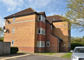2 bed flat for sale in Halse Water, Didcot OX11