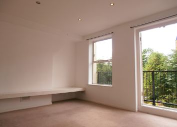 Thumbnail 2 bed flat to rent in Riverside Mansions, Milk Yard, Wapping