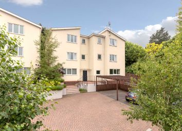 Thumbnail 1 bed flat for sale in Billacombe Road, Plymstock