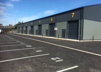 Thumbnail Warehouse to let in Arc Business Park Junction Lane, Newton-Le-Willows