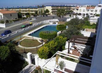 Thumbnail 1 bed apartment for sale in Camino Del Encaje, 31, 04131 Almería (City), Almería, Andalusia, Spain