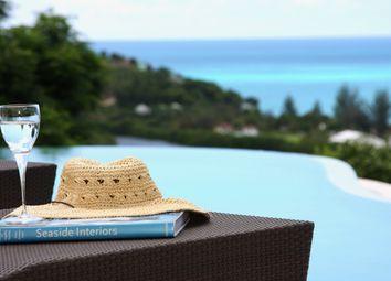 Thumbnail Land for sale in Sugar Ridge Plots, Sugar Ridge, Antigua And Barbuda