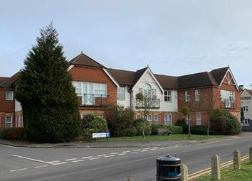 Thumbnail Office to let in Shire House, West Common, Gerrards Cross