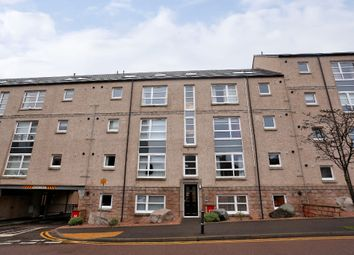 2 bed flat to rent in Seaforth Road, City Centre, Aberdeen AB24