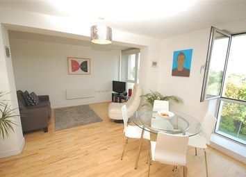 Thumbnail 1 bedroom flat to rent in Christabel, 106 Dalton Street, Manchester