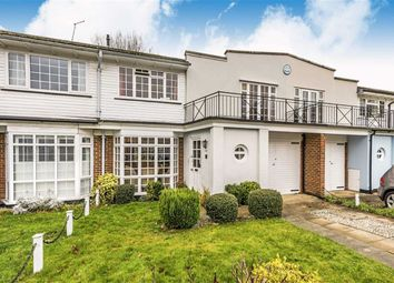 4 bed property for sale in River Reach, Teddington TW11