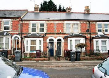 Thumbnail 1 bedroom flat to rent in Highgrove Street, Reading